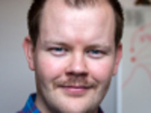 David Gunnarsson
