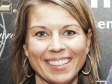 Anna Ekholm