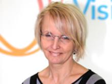 USA: Helena Niskanen / Polar Star Marketing Solutions LLC