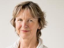Elise Lund