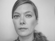 Anna Hagnefur