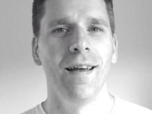 Mattias Wihlgaard