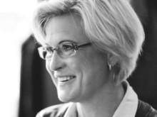 Maria Sitell