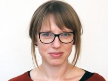 Helen Allvin
