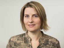 Charlotta Fraenkel