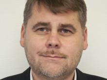 Michael Ohlsson