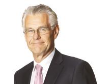 Olle Zetterberg
