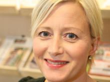 Stina Hallhagen