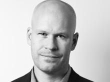 Niklas Ehnfors
