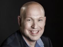 Jonas Eneqvist