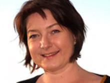 Ann Kristin Riise