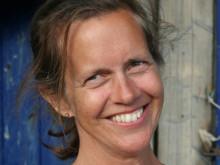 Catarina Almqvist Malmros