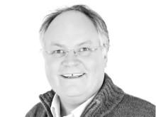 Petter Smebye