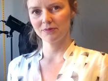 Anna Ceder