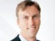 Jan Enegård