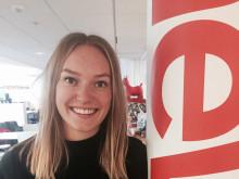 Camilla Gullestad Lunde