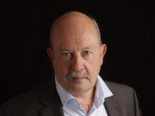 Christer B Jansson