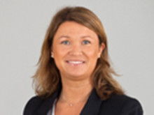 Lisa Vik