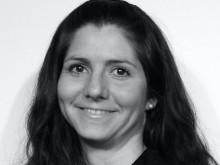 Germany: Elena de Moya Rubio