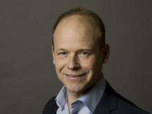 Jørgen Wiig