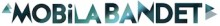 Mobila Bandet – tävlingen för Sveriges mobila musiker
