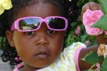Adoptionsstatistik 2010