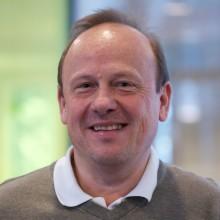 Roger Sandén