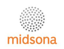 Følg Midsona Norge på MyNewsDesk!