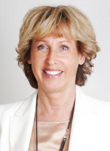 Monica Ewert