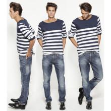 JC Jeans & Clothes kevät/kesä 2012 Kundit