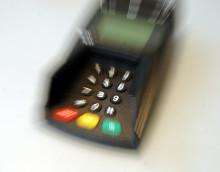 Illums Bolighus i Danmark, Sverige og Norge tager imod betaling med hjælp af PayEx