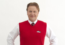 SIBA satsar med nytt butikskoncept i Göteborg och Växjö