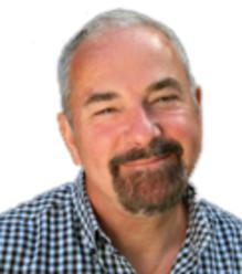 Colin Moon är WordFinders nye krönikör