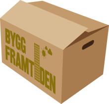 Nu byggs framtiden i Skåne!