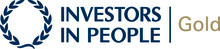 NAG Achieves Investors in People Gold Standard