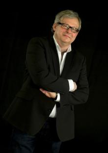 Mycket starkt 2012 för Film i Väst - Skandinaviens ledande samproducent inom film