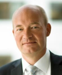 Projectplace International förstärker styrelsen med Peter Lövgren som ny ordförande