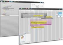 Nu lanseras Projectplace Planner - planeringsverktyget som utmanar Excel