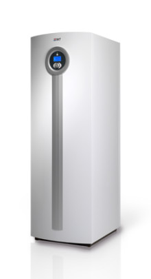 IVT lanserar Sveriges effektivaste värmepump