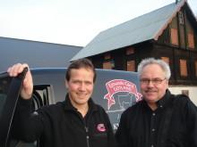Ejmunds Gård anställer ännu en säljare