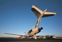 Ny försäkring skyddar mot flygbolagskonkurser