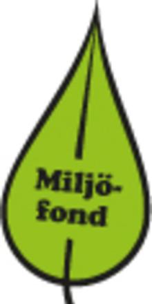 DinEl Miljöfond - utdelningsceremoni på Chalmers 14 maj