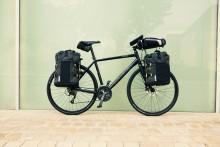 Thule Pack 'n Pedal™ – den nya generationens cykelväskor för pendlare och fritidsentusiaster