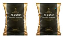 NYHET! Classic Frystorkat & Mörkrostat kaffe