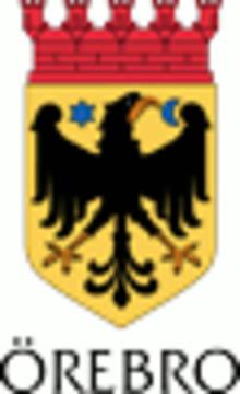 Örebro kommun använder RISKsolution XT