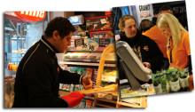 Välkommen till Menigos servicehandelsmässa 2012