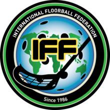 ASICS og IFF har underskrevet 4 års samarbejdsaftale