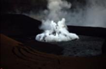 Island er i den grad en varm destination