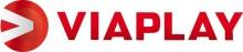Viasat förlänger viktiga filmavtal