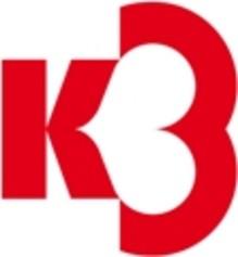 K3 Nordic tecknar avtal med Maze Media